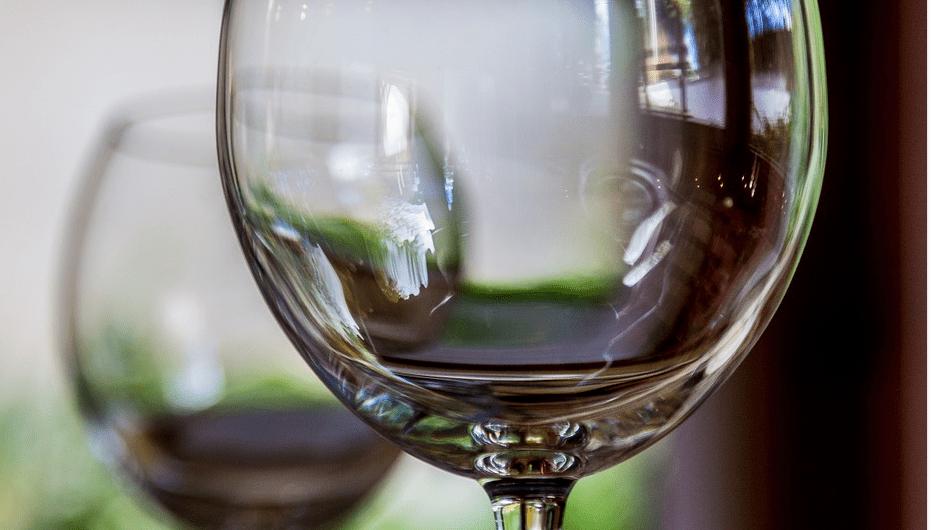 Knipser Wein
